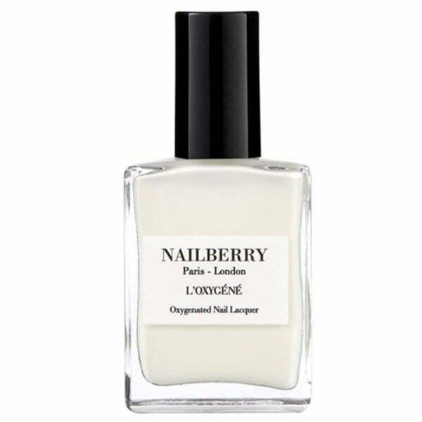 0000 nailberry white mist