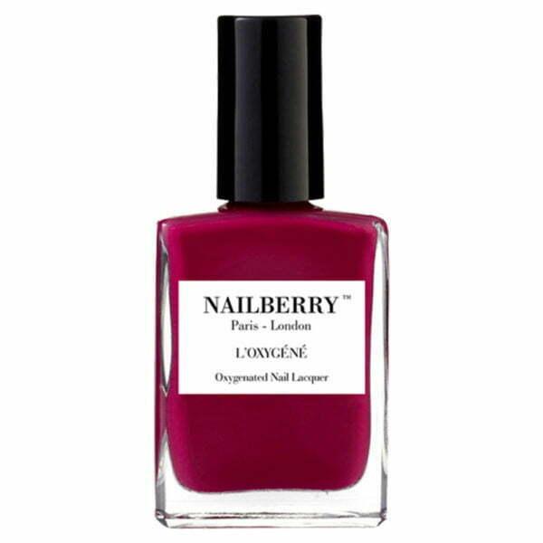 0005 nailberry raspberry