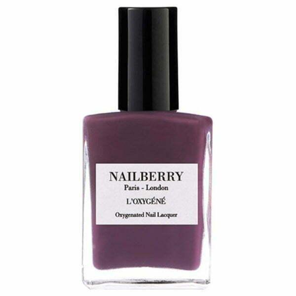 0006 nailberry purple rain