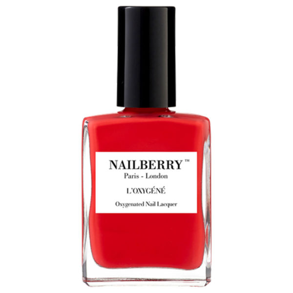 0007 nailberry pop my berry