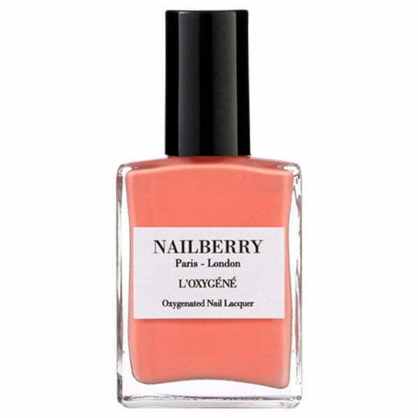 0012 nailberry peony blush 1