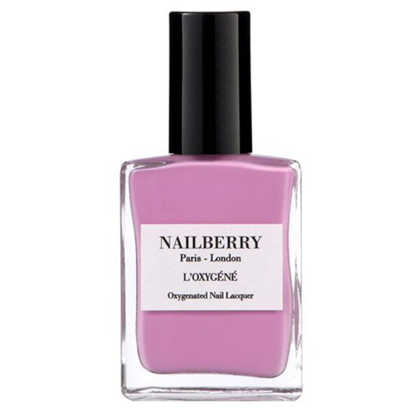 0014 nailberry lilac fairy