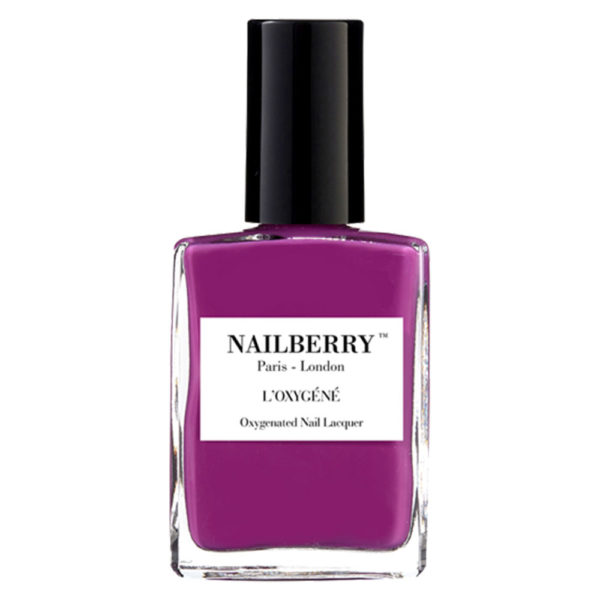 0017 nailberry