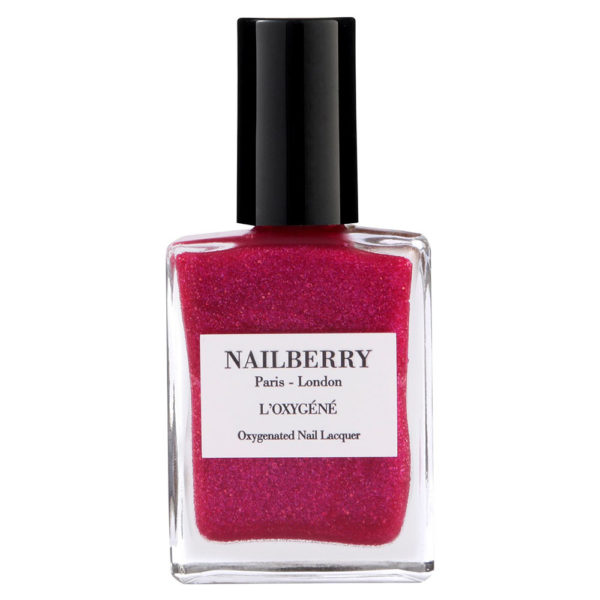 0018 nailberry berry fizz