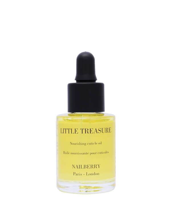1482397 77763 little treasure nourishing cuticle oil 10 ml 10