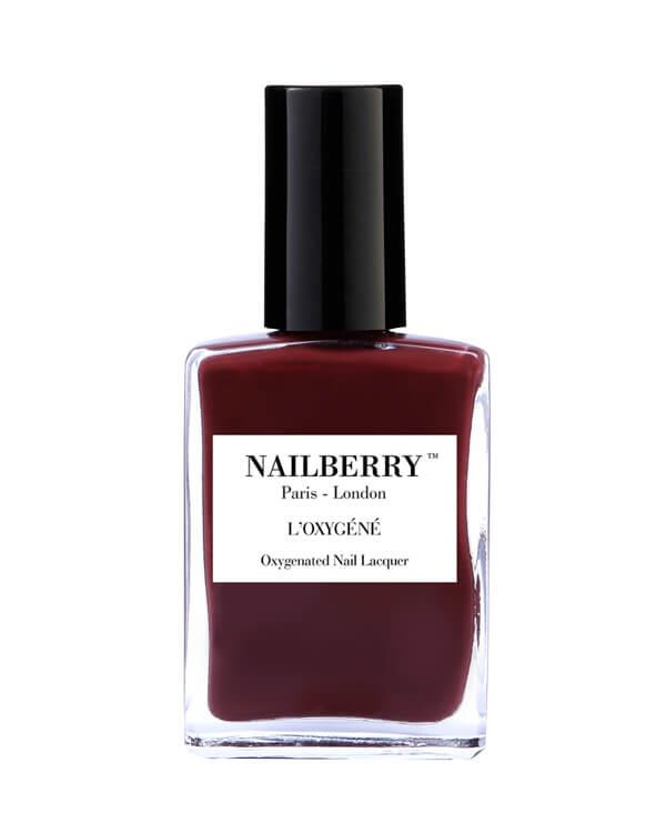 1486590 37493 l oxyge ne dial m for maroon 15 ml 10
