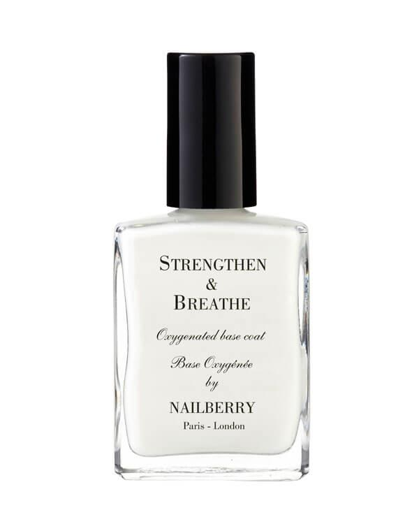 1488342 99366 strengthen en breathe base coat 15 ml 10