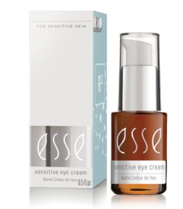 15ml sensitive eye cream