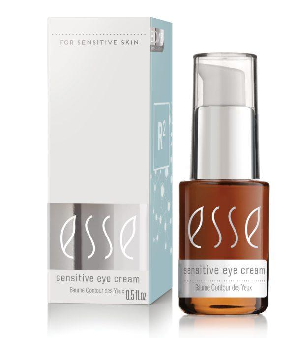 15ml sensitive eye cream scaled