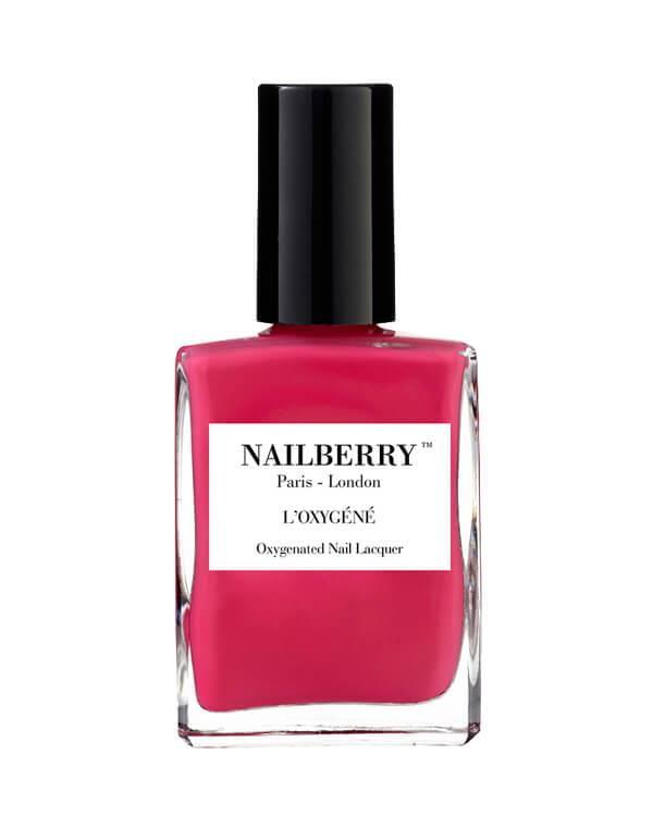 1776980 45479 l oxyge ne pink berry 15 ml 10