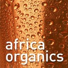 africa organics cosmic beauty berkel en rodenrijs