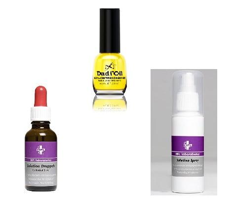 cosmic beauty berkel en rodenrijs dadi oil hfl solution drops solution spray schimmelnagel schimmeltrio