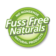 fuss free natural products no nonsense schoonheidssalon cosmic beauty berkel en rodenrijs nancy natuurlijk biologisch pedicure verzorging massage meukvrij