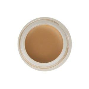 inika makeup inika organic full coverage concealer nutmeg