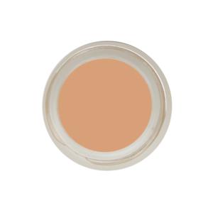 inika makeup inika organic full coverage concealer tawney