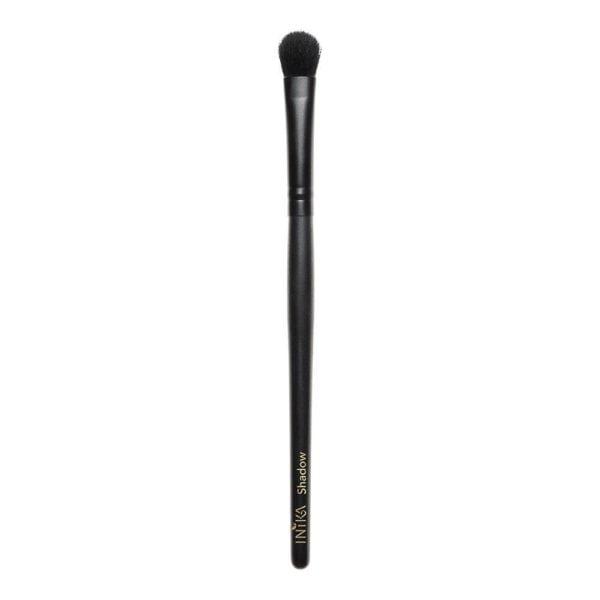 inika makeup inika organic shadow brush