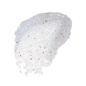 inika skincare phytofuse renew caviar lime exfoliator scrub cosmic beauty zoetermeer