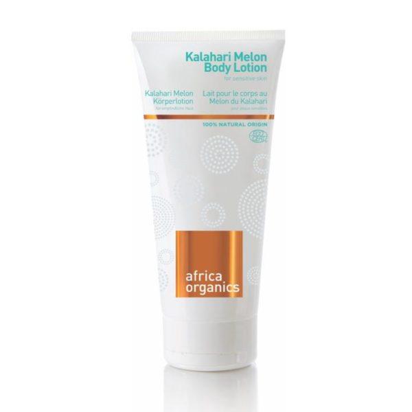 kalahari body lotion cosmic beauty berkel en rodenrijs africa organics esse skincare schoonheidssalon natuurlijk organic biologisch vegan