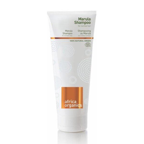 marula shampoo cosmic beauty berkel en rodenrijs africa organics esse skincare schoonheidssalon natuurlijk organic biologisch vegan