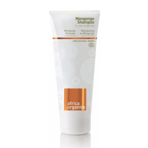 mongongo shampoo cosmic beauty berkel en rodenrijs africa organics esse skincare schoonheidssalon natuurlijk organic biologisch vegan