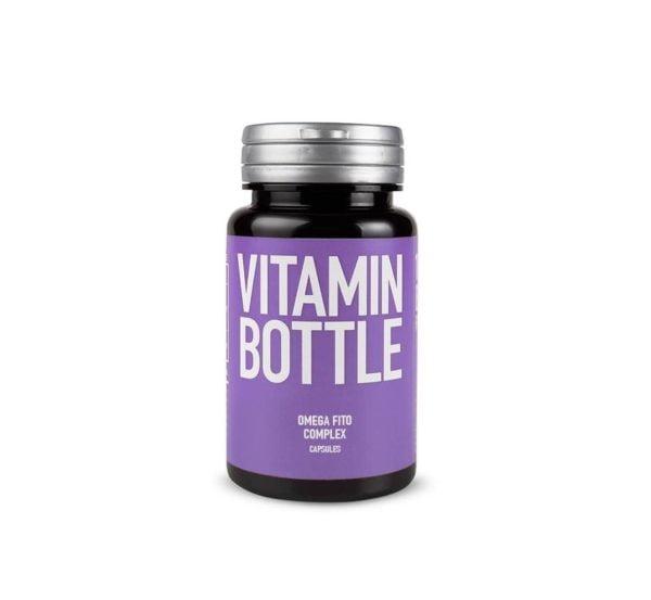 omega 3 6 9 fito complex capsules