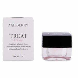 0001 nailberry nailtreat