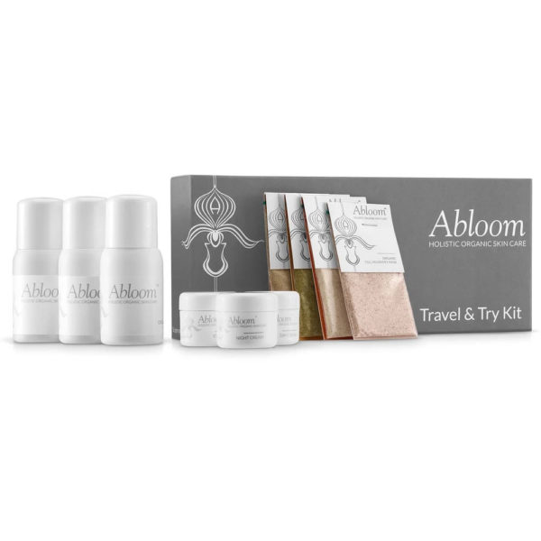 0006 abloom travel try