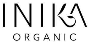 IK logo 2019 410x 1