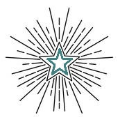 Star website