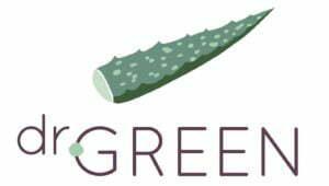 drgreen