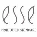 Esse Probiotic Skincare
