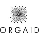orgaid