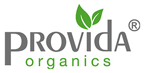 provida organics