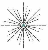 star 4 website