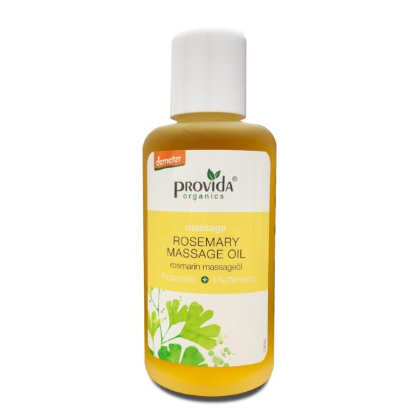 1802 rosemary massage oil ms