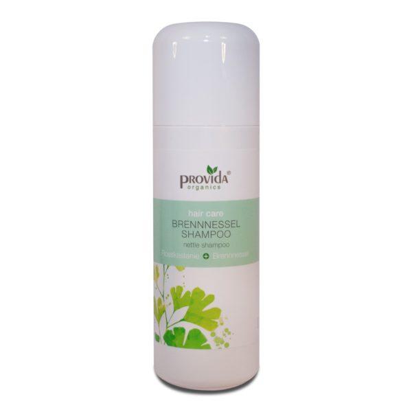 2703 brennessel shampoo ms
