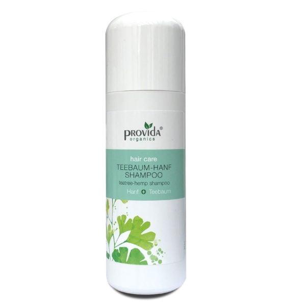 2711 teebaum hanf shampoo ms