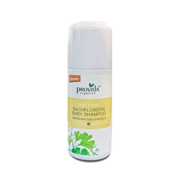 3107 bachflowers baby shampoo ms